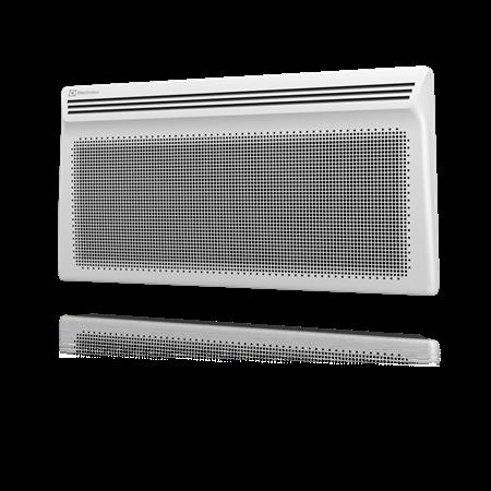ELECTROLUX EIH/AG2 2000 E