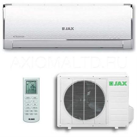 JAX ACI-10HE