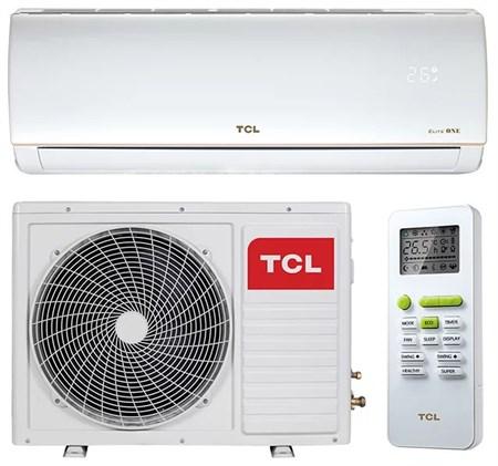 TCL TAC-12HRA-E1