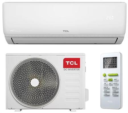 TCL TAC-12HRIA-VE