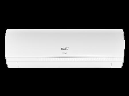 BALLU BSPRI 18HN1 DC Invertor