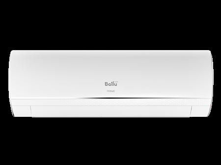 BALLU BSPRI 24HN1 DC Invertor