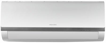 ROVEX RS-09MST1 Grace внутренний блок