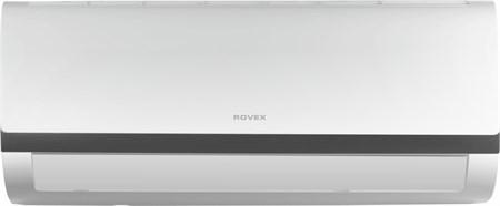 ROVEX RS-07MDX1 внутренний блок