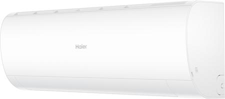 HAIER PEARL HSU-07HPL03/R3