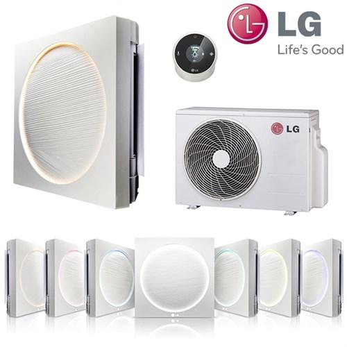 LG A12IWK - фото 4832