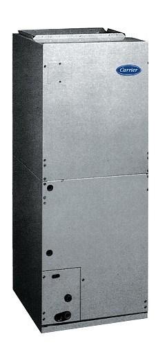 Мульти сплит система FB4BSF036L00 - фото 5301