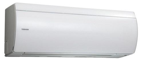 Мульти сплит система RAS-5M34UAV-E1 - фото 5399