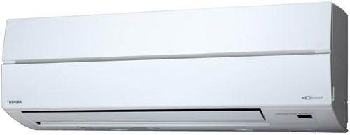 Мульти сплит система RAS-M13SKV-E - фото 5409