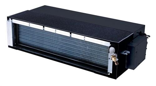 Мульти сплит система RAS-M13GDV-E - фото 5413