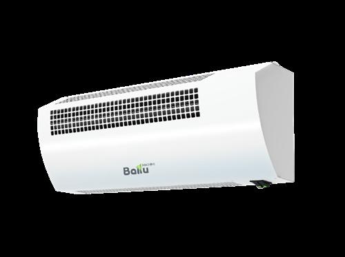 Тепловая завеса Ballu BHC-CE-3 - фото 5984