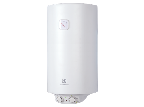 Electrolux EWH 50 Heatronic Slim DryHeat - фото 7569