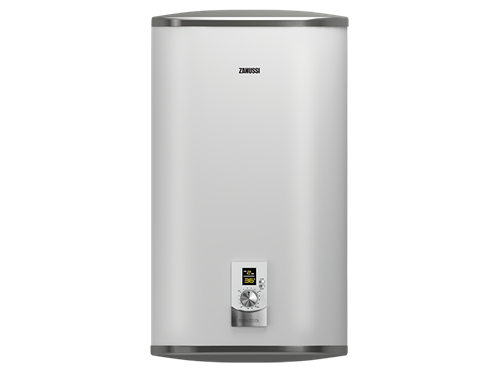 Zanussi ZWH/S 100 Smalto DL - фото 7892