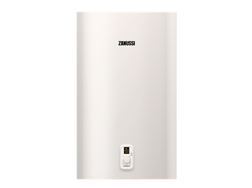 Zanussi ZWH/S 30 Splendore XP 2.0 - фото 7930