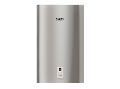 Zanussi ZWH/S 100 Splendore XP Silver - фото 7944