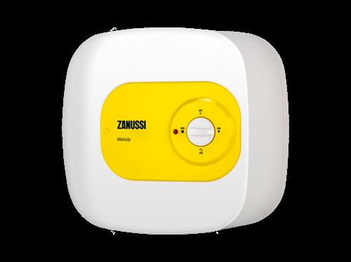 Zanussi ZWH/S 10 Melody U (Yellow) - фото 7946