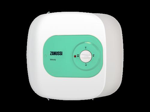 ZANUSSI ZWH/S 10 Melody O (Green) - фото 7949