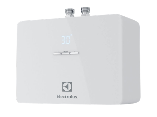 Electrolux NPX 4 Aquatronic Digital - фото 8010