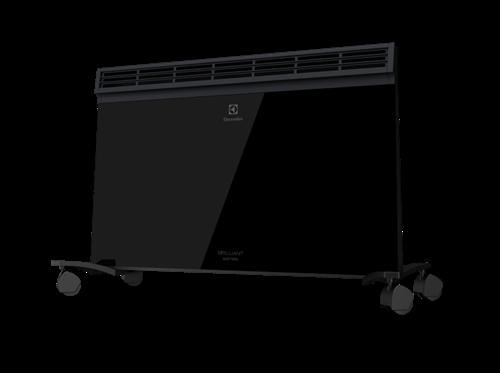 ELECTROLUX ECH/B-1000 E BRILLIANT