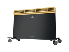 Electrolux Brilliant Gold