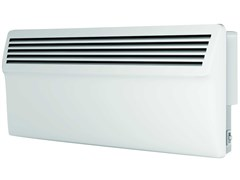 Electrolux Air Plinth