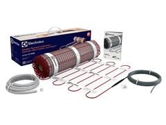 Теплый пол Electrolux EEFM 2-150-0,5