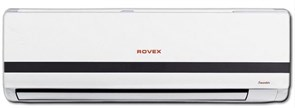 Rovex RS-09UIN2 inverter