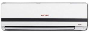 Сплит система Rovex RS-09UIN2 inverter