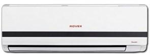 Сплит система Rovex RS-12UIN2 inverter