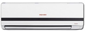 Rovex RS-12UIN2 inverter