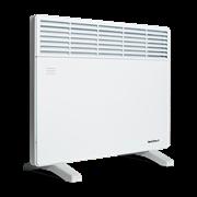 Конвектор электрический NeoClima Comforte Т0.5