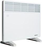 Конвектор электрический NeoClima Comforte T2.5