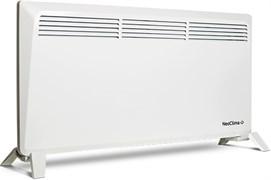 Конвектор электрический NeoClima Nova 1.0E