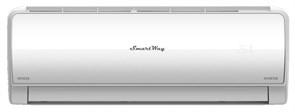 SmartWay SMEI-09A/SUEI-09A
