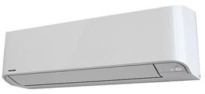 Сплит система Toshiba RAS-10BKVG-E