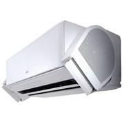 Fujitsu ASYG12KXCA/AOYG12KXCA Nocira X