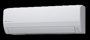 Fujitsu ASYG30LFCA/AOYG30LFT Standart