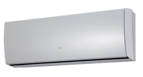 Fujitsu ASYG09LTCA/AOYG09LTC Deluxe Slide