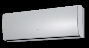 Fujitsu ASYG12LTCA/AOYG12LTC Deluxe Slide