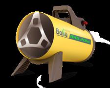 Ballu BHG-20-M газовая тепловая пушка