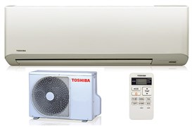 Toshiba 24 S3KHS