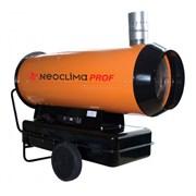 Neoclima NPI 80 пушка дизельная