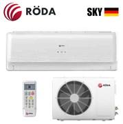 RODA SKY RS-A30E/RU-A30E