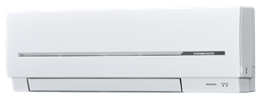 Mitsubishi Electric MSZ-SF35VE / MUZ-SF35VE
