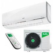 Ballu BSAGI-12HN1 i Green PRO DC Inverter