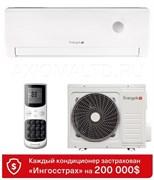 Energolux Basel SAS24B1-A