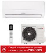 СПЛИТ СИСТЕМА ENERGOLUX LAUSANNE SAS07L1-A/SAU07L1-A