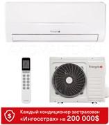 СПЛИТ СИСТЕМА ENERGOLUX LAUSANNE SAS09L1-A/SAU07L1-A