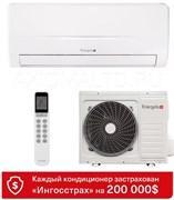СПЛИТ СИСТЕМА ENERGOLUX LAUSANNE SAS18L1-A/SAU18L1-A