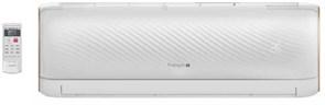 Energolux Davos SAS24D1-A